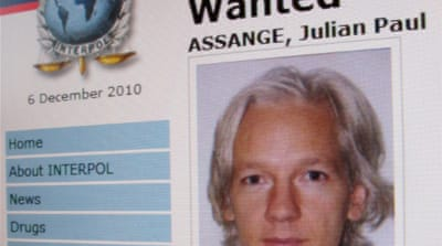 Q&A: Assange faces extradition