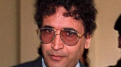 NTC not to extradite Lockerbie bomber