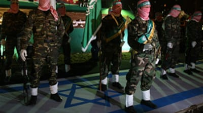 Hamas vows revenge for killing
