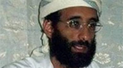 Lawsuit over Awlaki can proceed