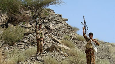 Yemen rebels free prisoners