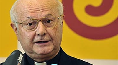 German bishops to probe 'abuses'