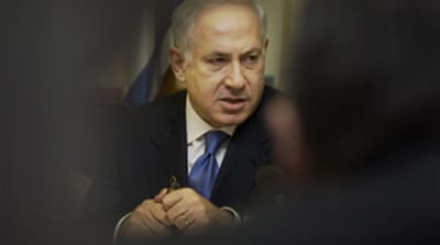 Israeli cabinet mulls US demands
