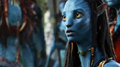 Avatar could make Oscar history