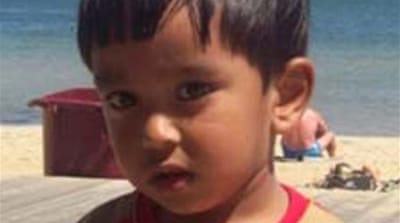 Australia probes Indian boy's death