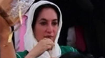 Bhutto death 'was preventable'