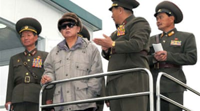 N Korean 'assassin plot' uncovered
