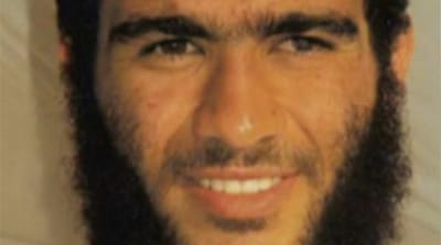 Khadr trial opens at Guantanamo Bay