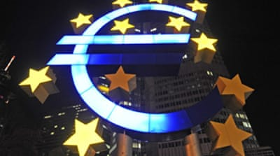 The eurozone's defining moment