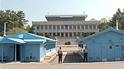 S Korea urged to toughen stance