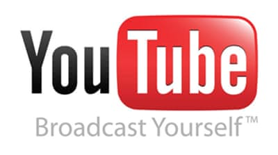 Pakistan lifts YouTube ban