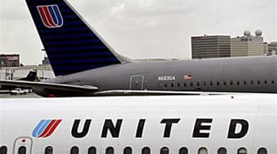 US airlines planning merger deal