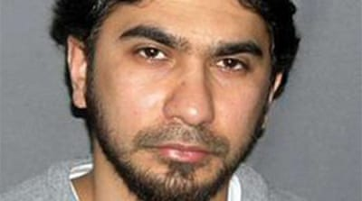 Times Square bomb suspect indicted