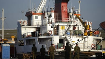 Israel may expand flotilla inquiry