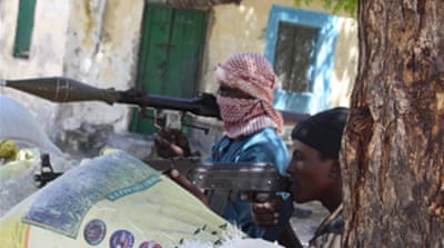 US rounds up 'al-Shabab backers'