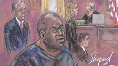 'Drug lord' pleads not guilty in US