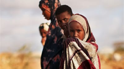 Somalia: A time for caution