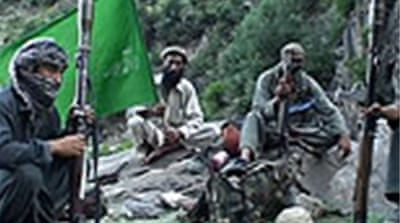 US: Leak of Afghan logs 'criminal'