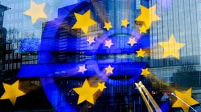 Eurozone in focus