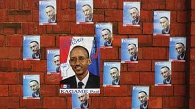 What next for Rwanda?