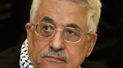 Abbas: The man and the politician