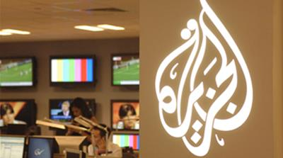 Kuwait closes Al Jazeera office