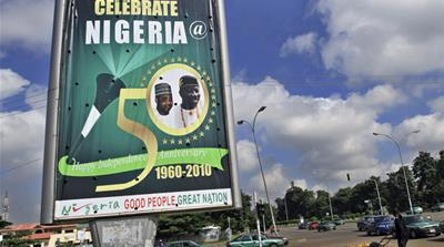 Independence day: Becoming Nigerian