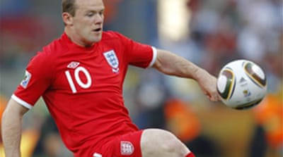 No respite as England take on Swiss