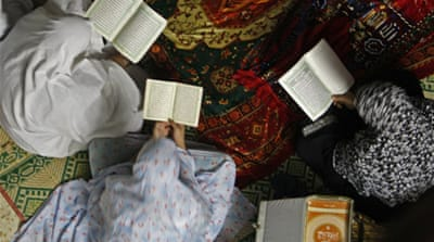 US criticises Quran burning plan