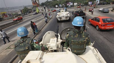 UN warns of Ivorian 'hate media'