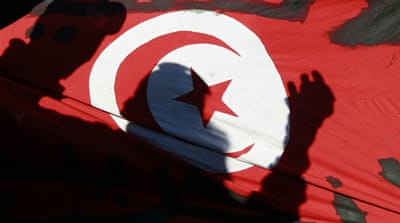Tunisia: A media led revolution?