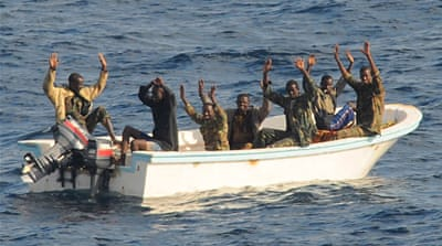 US sentences Somali pirates to life