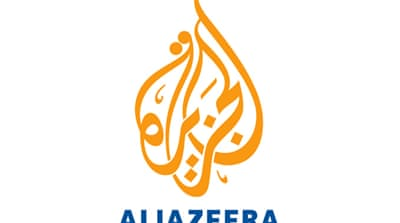 Al Jazeera urges freedom to report