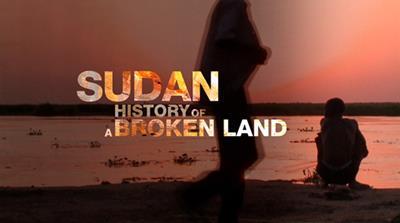 Sudan: Hassan Al-Turabi's Life and Politics | Sudan | Al Jazeera