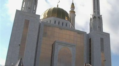 Kazakhstan passes restrictive religion law