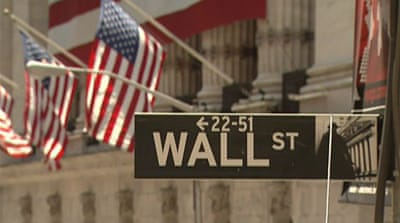 Goldman Sachs: Off the hook?