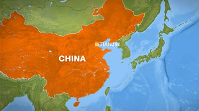 Dozens of students die in China bus crash
