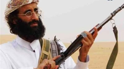 'Secret memo made case for Awlaki killing'