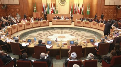 Can the Arab League end Syria's bloodshed?