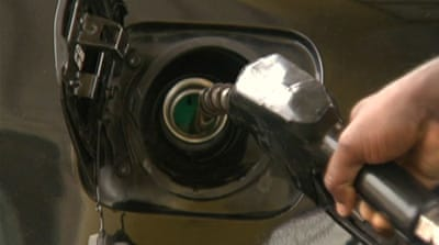 Fuel subsidy drop worries Nigerians