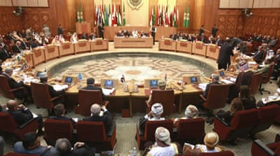 Syria 'positive' on Arab League monitors plan