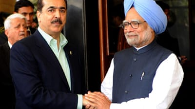 A South Asian grand bargain