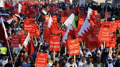 Bahraini Shia say crackdown report inadequate