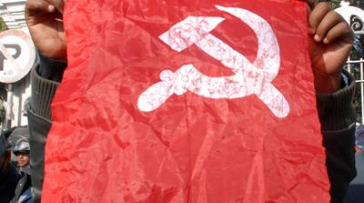 Nepal: The Maoist dream