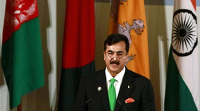 Pakistan to boycott talks on Afghanistan