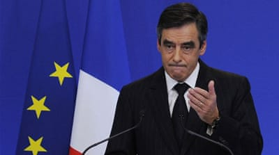 France unveils $138bn bid to slash deficit