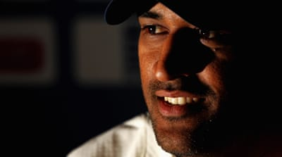 Dhoni: 'This team can beat Australia'