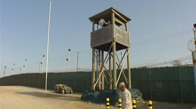 US Senate passes 'indefinite detention' bill