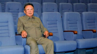 Kim Jong-il: man of implausible talents