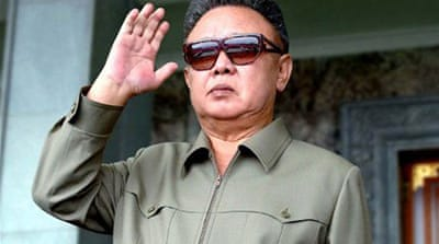 World reacts to death of North Korean leader